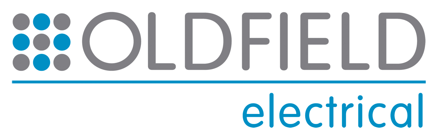 Oldfield Electrical
